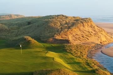 lynebain-activities-home-golf