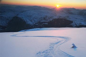 lynebain-activities-home-ski
