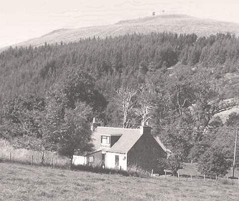 lynebain-home-house-mobile