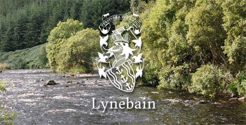 lynebain-logo-secc-mobile