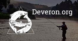 banner-deveron2