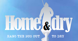 banner-home-dry