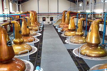 lynebain-activities-distillerie