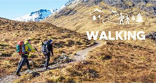 lynebain-activities-walking-visit-web