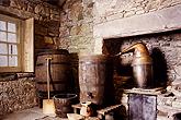 lynebain-castles-corgarff