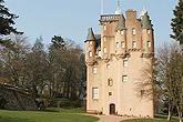 lynebain-castles-craigiegar