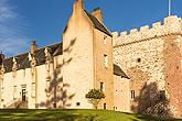 lynebain-castles-drum