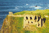 lynebain-castles-findlater