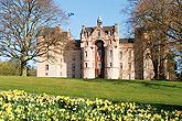 lynebain-castles-fyvie