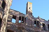 lynebain-castles-huntly
