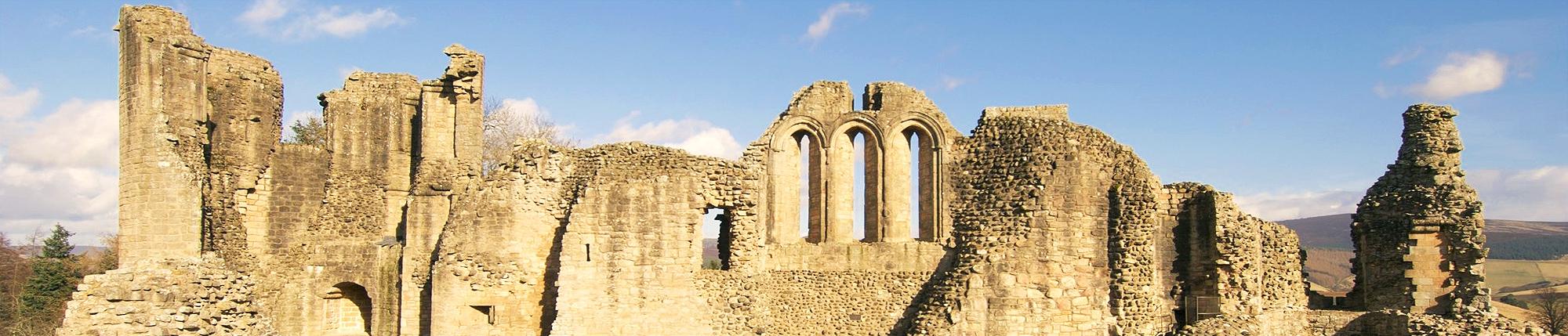 lynebain-castles-secc