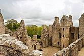 lynebain-castles-tolquhon