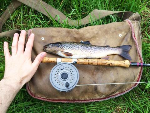 lynebain-fishing-deveron-home