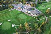 lynebain-golf-banchory