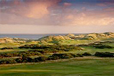 lynebain-golf-cruden-bay
