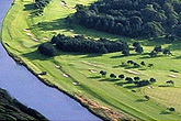 lynebain-golf-duff