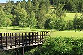 lynebain-golf-dufftown