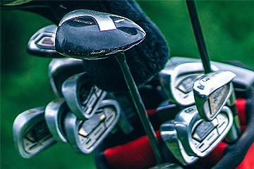 lynebain-golf-secc-gral