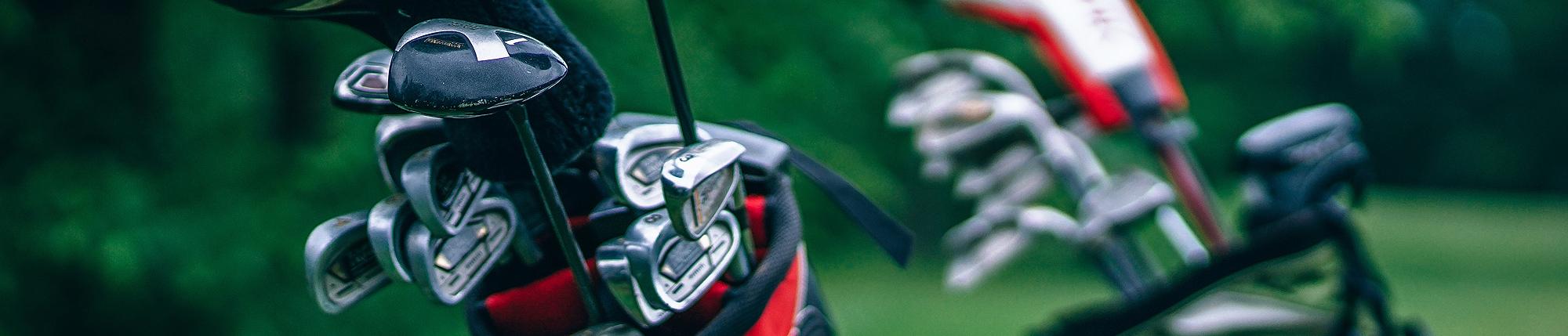 lynebain-golf-secc