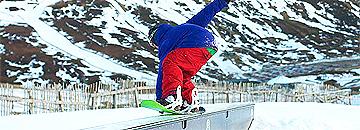 lynebain-skiing-glenshee
