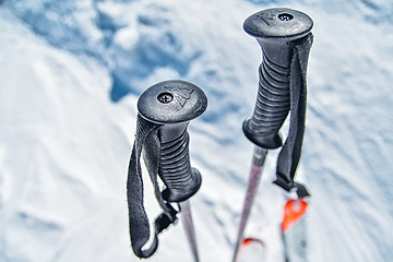 lynebain-skiing-secc-gral