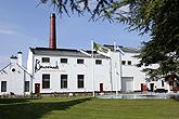 lynebain-whisky-distillery-benromach