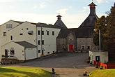lynebain-whisky-distillery-cardhu