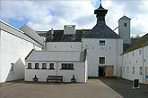 lynebain-whisky-distillery-dallas-dhu