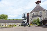 lynebain-whisky-distillery-fidich