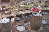 lynebain-whisky-distillery-speyside