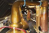 lynebain-whisky-distillery-strathisla
