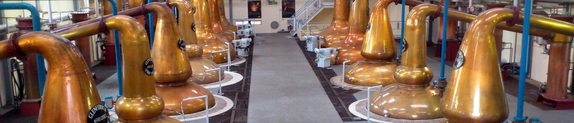 lynebain-whisky-secc2