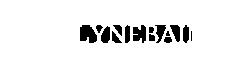 Lynebain