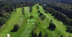 lynebain-golf-banchory-2