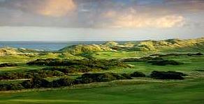 lynebain-golf-cruden-bay-2
