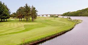 lynebain-golf-duff-2