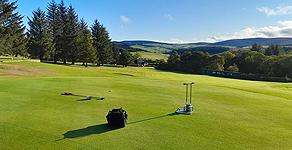 lynebain-golf-dufftown-2