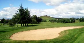 lynebain-golf-insch-golf-club-2