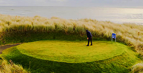 lynebain-golf-inverallochy-2