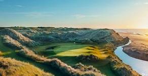 lynebain-golf-trump-international-scotland-2