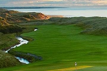 lynebain-activities-golf-activities