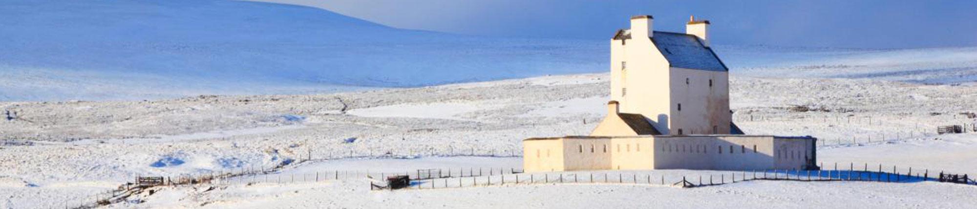 lynebain-activities-snow-activities3