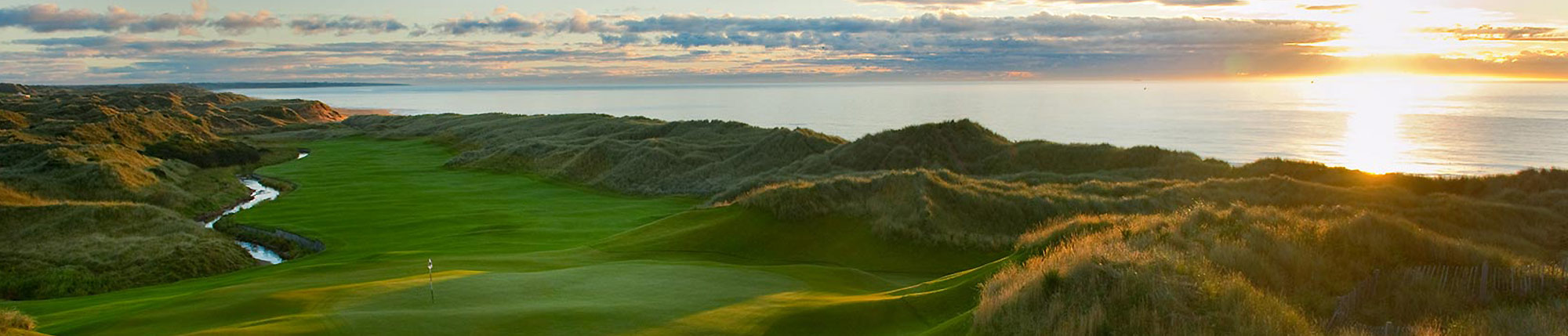 lynebain-golf-secc-secure2