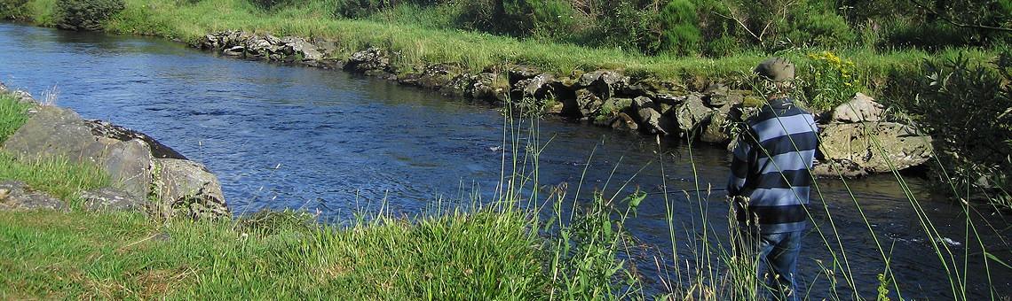 lynebain-fishing-5