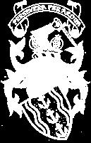logo-bottom-footer