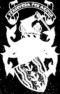 lynebain-logo-home-big